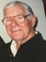 Dick colasurdo obituary wa